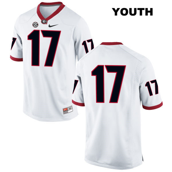 authentic college football jerseys